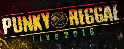 punky-reggae-live-2018