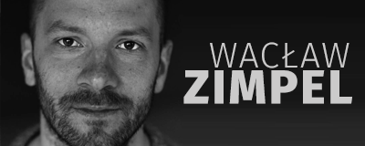 waclaw-zimpel