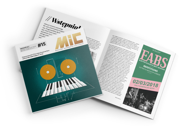 muzyczny-informator-culturalny-nr-15