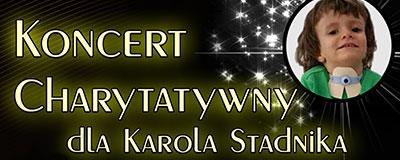 koncert-charytatywny-dla-karola-stadnika