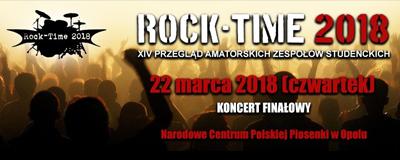 rock-time-2018