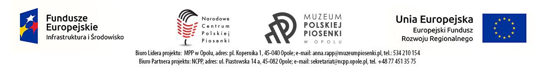 head_projekt_ue_mail_poprawiona