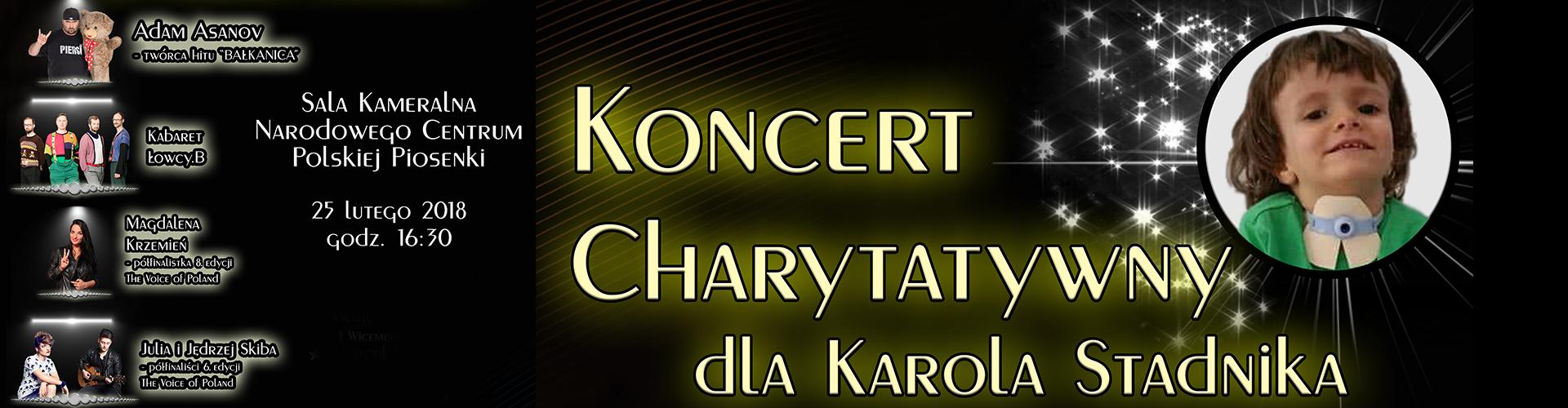 slide_koncert_charytatywny