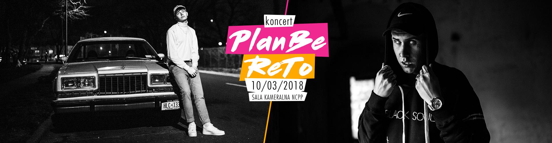 slide_planbe_2018