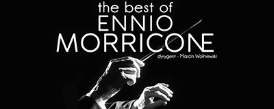 the-best-of-ennio-morricone