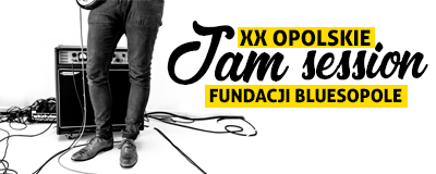 xx-opolski-jam-session