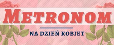 metronom-na-dzien-kobiet