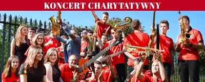 koncert-charytatywny-wind-band