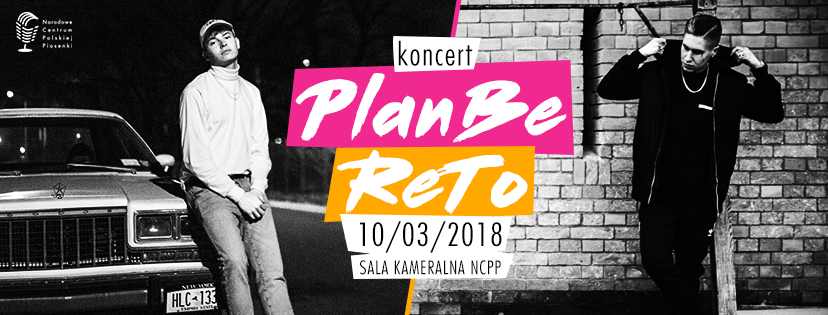 facebook_planbe_2018