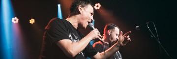 punky_reggae_live