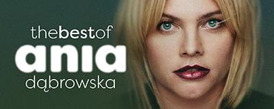 ania-dabrowska