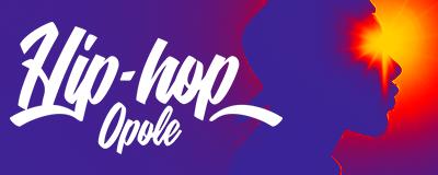 hip-hop-opole-2018