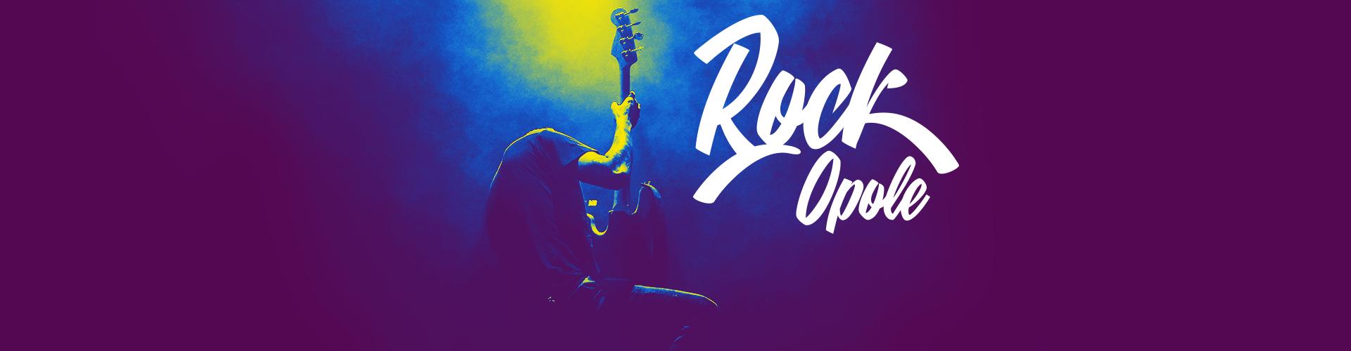 slide_rock_opole_2018