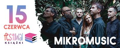 festiwal-ksiazki-mikromusic