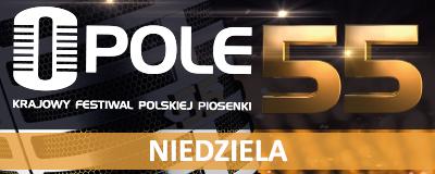 55-krajowy-festiwal-polskiej-piosenki-niedziela