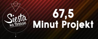 siesta-na-tarasie-675-minut-projekt