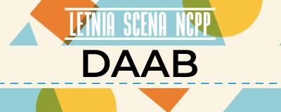 letnia-scena-ncpp-daab