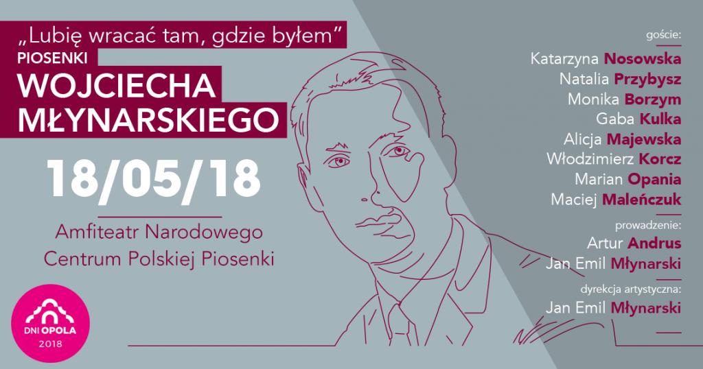event_mlynarski