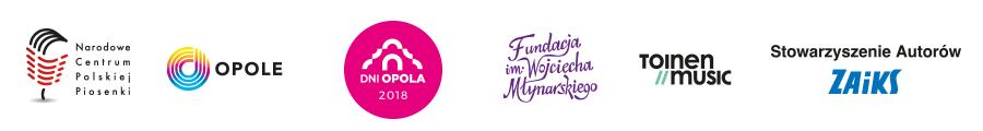logotypy_mlynarski