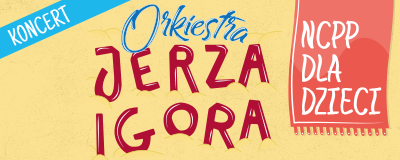 orkiestra-jerza-igora