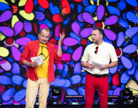 2018_opolska_noc_kabaretowa_13