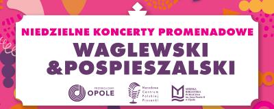waglewski-pospieszalski