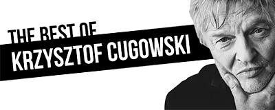 the-best-of-krzysztof-cugowski