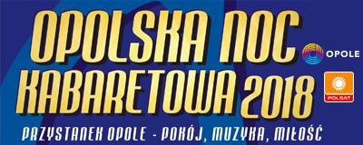 opolska-noc-kabaretowa-2