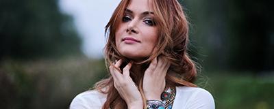 26-piosenkobranie-ania-rusowicz