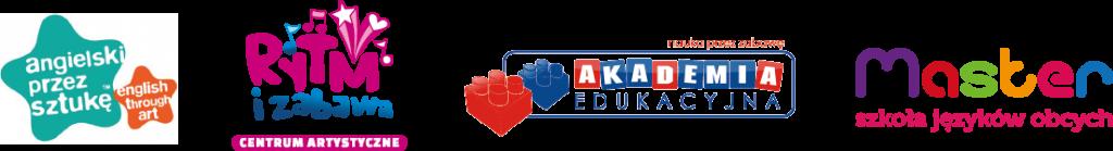 Asset 5_logo