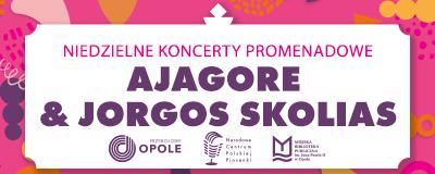 koncerty-promenadowe-ajagore-jorgos-skolias