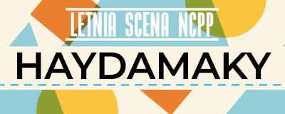 letnia-scena-ncpp-haydamaky