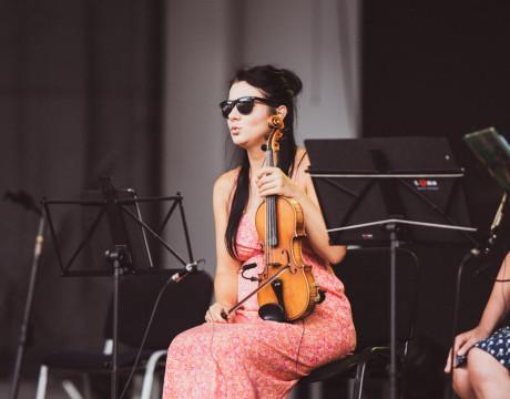2018_orkiestra_jerza_igora_02