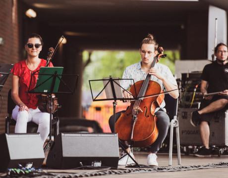 2018_orkiestra_jerza_igora_10