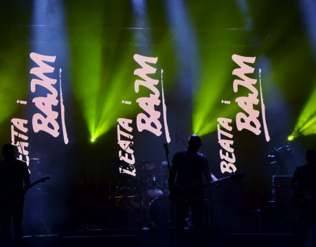Bajm-3