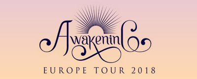 awakening-europe-tour-2018