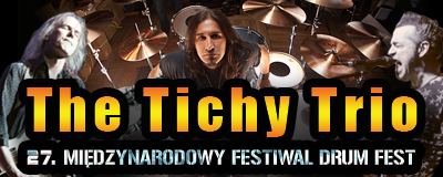 the-tichy-trio