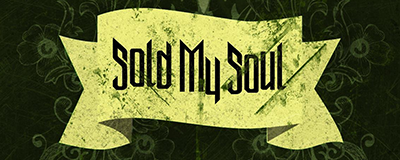 sold-my-soul-2