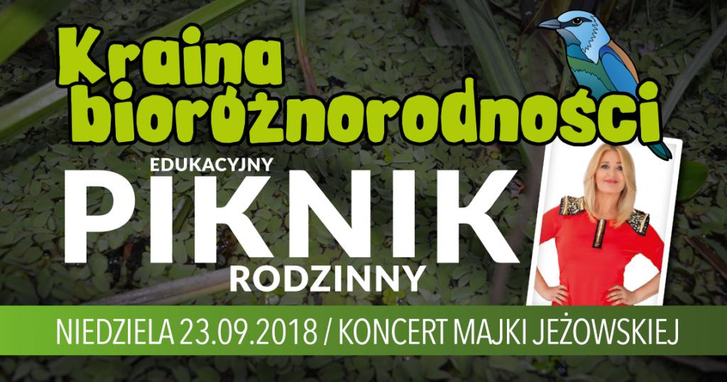 kraina_szablon