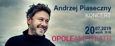 andrzej-piaseczny-2