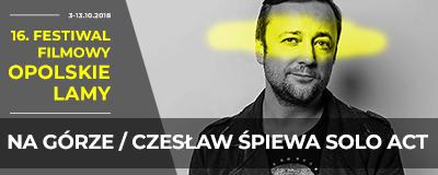 na-gorze-i-czeslaw-mozil