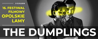 the-dumplings-2