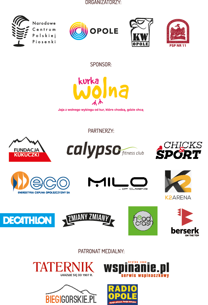 logo_OFG
