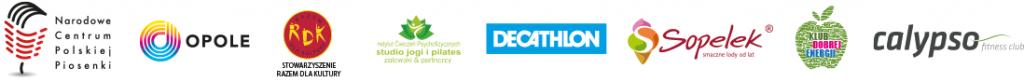 logo_podbiegi