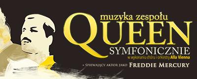 queen-symfonicznie