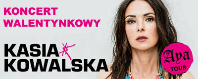 kasia-kowalska-2