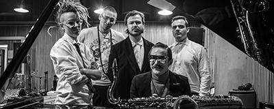 wojtek-mazolewski-quintet-komeda