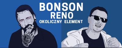 bonson-reno-okoliczny-element
