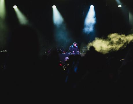 2018_sylwester_pod_amfiteatrem_10