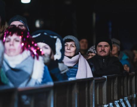 2018_sylwester_pod_amfiteatrem_16